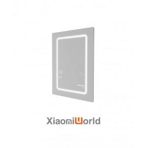 Gương thần Xiaomi Viomi