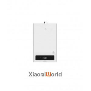 Bình nóng lạnh thông minh Xiaomi Viomi 1A (13L)