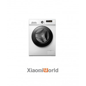 Máy giặt thông minh Xiaomi Viomi W8S 8kg