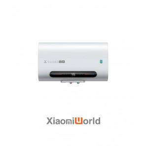 Bình nóng lạnh thông minh Xiaomi Viomi VEW606 60L