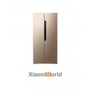 Tủ lạnh thông minh Xiaomi Viomi BCD-456WMSD (456L)