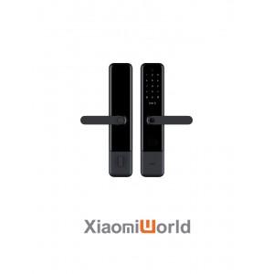 Khóa Cửa Vân Tay Mật Khẩu Thông Minh Xiaomi Aqara N200