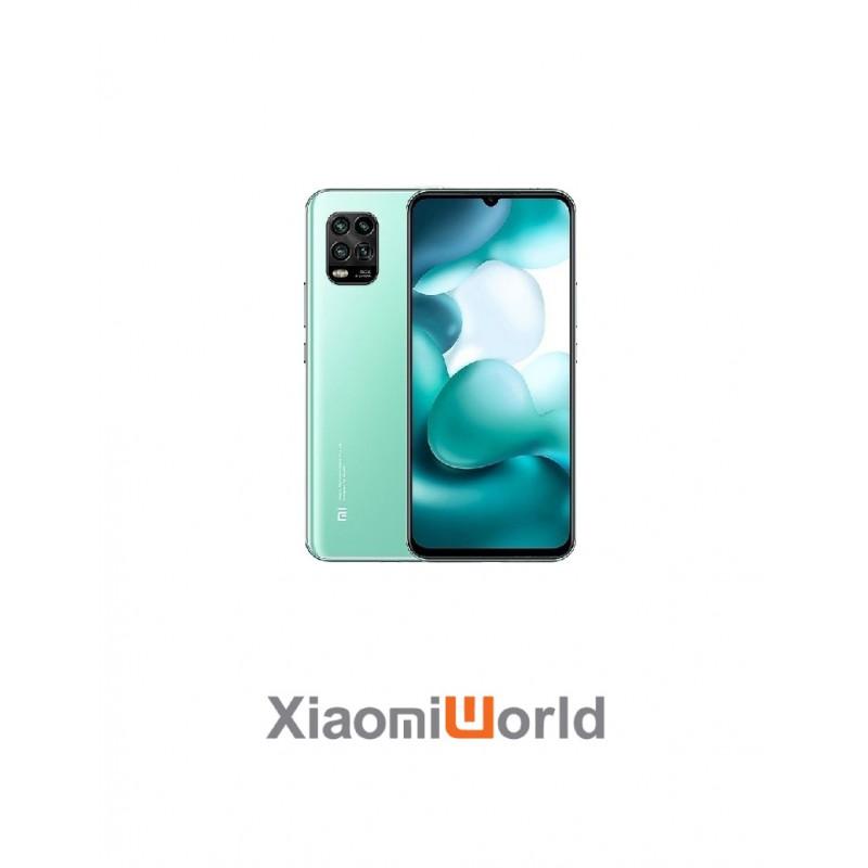 Điện Thoại Xiaomi Mi 10 Lite 5G (Youth Edition)