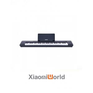 Đàn Piano Xiaomi The ONE AIR