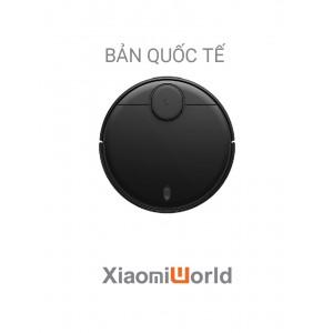 Robot Hút Bụi Lau Nhà Xiaomi Vaccum Mop Pro (Mop P) ( Mijia Gen 2 2019) - Bản Quốc Tế