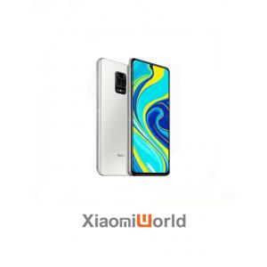 Điện Thoại Xiaomi Redmi Note 9 Pro DGW