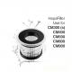 Bộ Lọc HEPA Cho Máy Hút Bụi Cầm Tay Deerma CM300S/ CM400/ CM500/ CM800 / CM810/ CM900