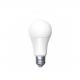 Bóng Đèn LED Aqara 9W 2700K – 6500K