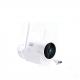 Camera Toàn Cảnh Ngoài Trời  V380 Full HD 1080P
