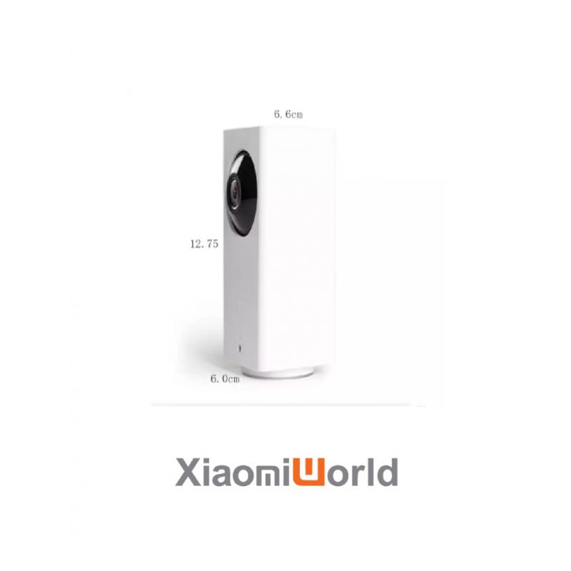 Camera Quan Sát Xiaomi Dafang Smart Camera