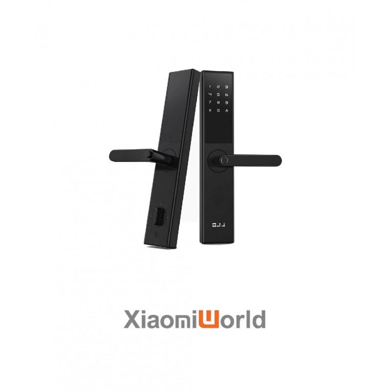 Khóa cửa thông minh Xiaomi OJJ X1