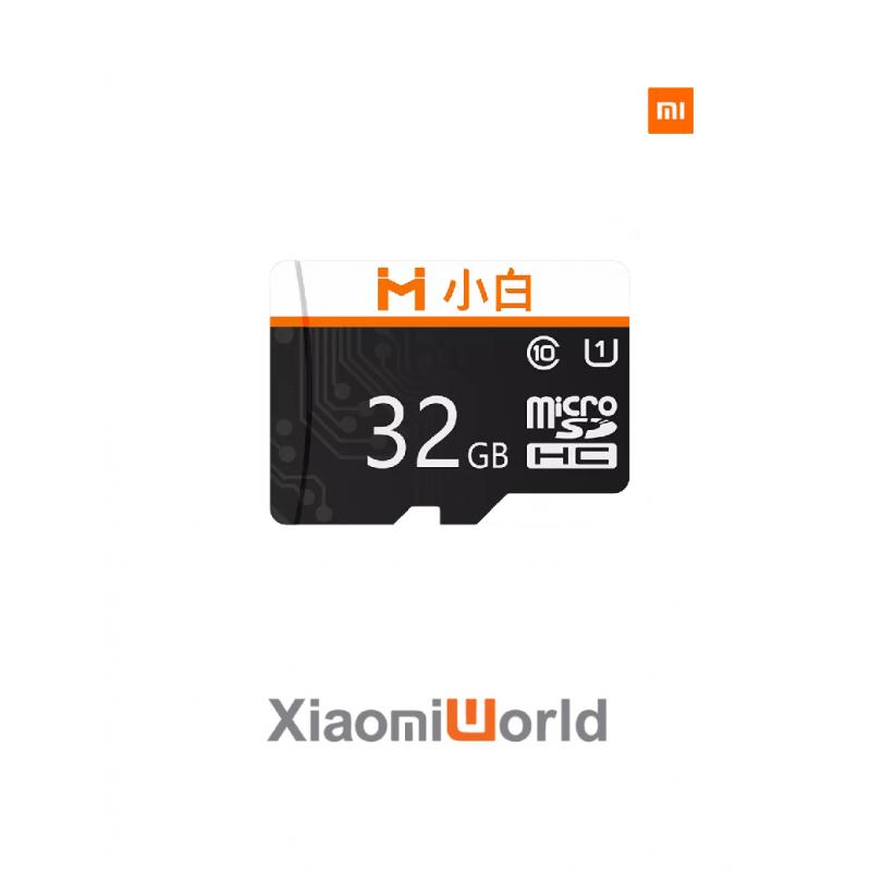 Thẻ Nhớ Xiaomi U1 32GB 95MB/s