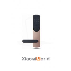 Khóa cửa thông minh Xiaomi Justree Smart Lock Kx
