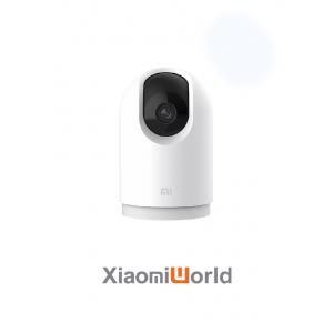 Camera quan sát xiaomi mi 360 home security camera pro