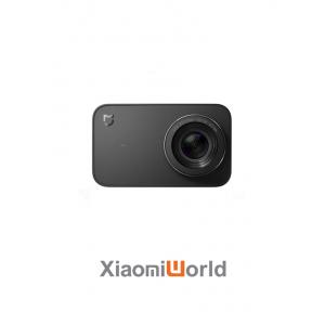 Camera Hành động Mijia Action Camera 4K
