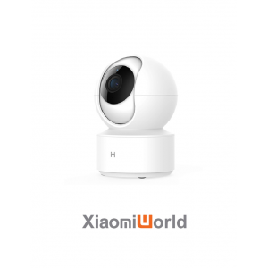 Camera quan sát IMILAB Home security camera basic