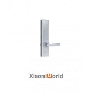 Khóa cửa thông minh Xiaomi LOOCK Classic