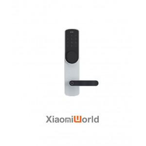 Khóa cửa thông minh Xiaomi Zelkova Lock