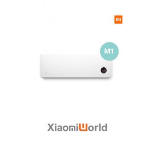 Điều Hòa Xiaomi Mijia Inverter M1 KFR-35GW-B1ZM-M1