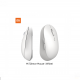 Chuột Không Dây Xiaomi Mi Dual Mode Wireless Mouse Silent Edition