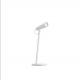 Đèn Bàn LED Bảo Vệ Mắt Mijia MJTD03YL 2000mAh