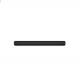 Loa Soundbar TV Redmi 2020