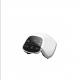 Máy Massage Đầu Gối Xiaomi MINI uLap520 - uLap520