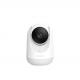 Camera Quan Sát Qihoo IP D806 Quay 360 Độ Full HD