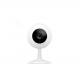 Camera quan sát IMI Home security camera