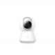 Camera quan sát IMI home security camera 1080P youth