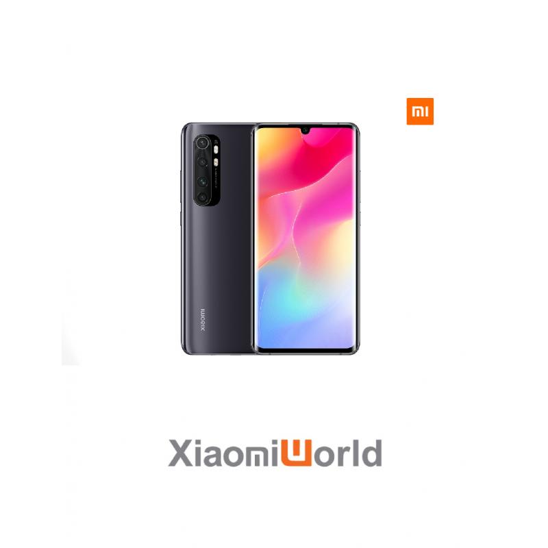 Điện thoại Xiaomi Mi Note 10 Lite