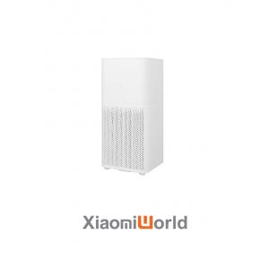Máy Lọc Không Khí Xiaomi Air Purifier 2C