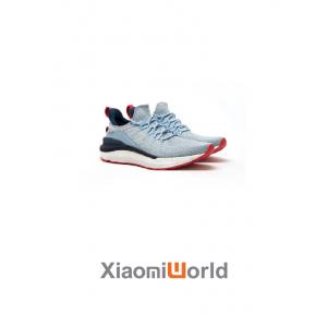 Giày Xiaomi Mijia Sneakers Gen 4