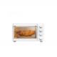 Lò Nướng Điện Xiaomi Mijia Oven 32L