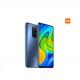 Điện Thoại Xiaomi Redmi Note 9 Chính Hãng DGW