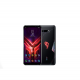 Điện Thoại Gaming Asus ROG Phone 3