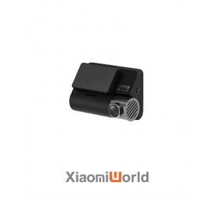 Camera Hành Trình 70mai A800 4K (Phiên bản Tiếng Anh)