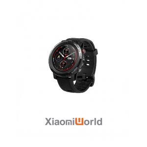 Đồng Hồ Xiaomi Huami Amazfit Stratos 3 Chính Hãng DGW