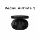 Tai Nghe Không Dây Redmi AirDots 2