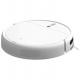 Robot Hút Bụi Lau Nhà Xiaomi Vacuum Mop Essential (Mijia G1) - Hỗ trợ Google Assistant + Alexa