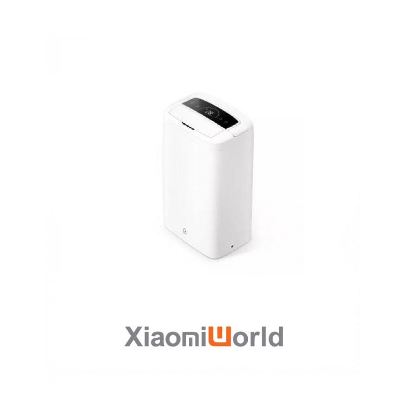 Máy Hút Ẩm Thông Minh Xiaomi LEXIU Dehumidifier WS1