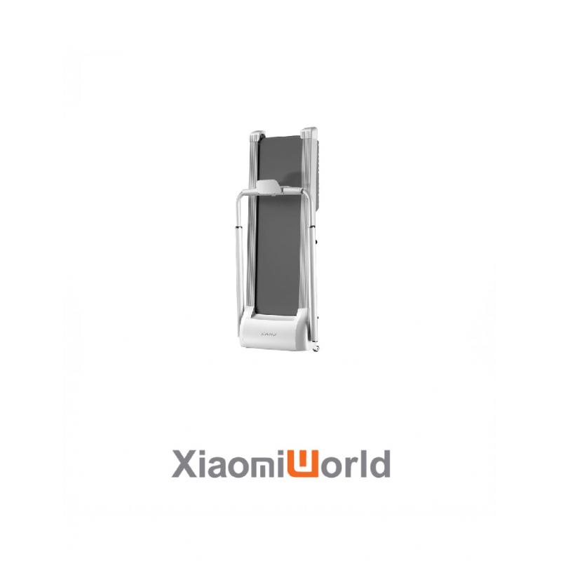 Máy Chạy Bộ Xiaomi Qiao Smart Treadmill SmartRun