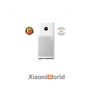 Máy Lọc Không Khí Xiaomi Air Purifier 3H