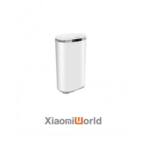 Máy Sấy Quần Áo UV Khử Trùng Ozone Xiaomi Xiaolang 60L