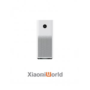 Máy Lọc Không Khí Xiaomi Air Purifier Pro H Digiworld