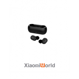 Tai Nghe Bluetooth 5.0 TWS QCY T1C - Hàng Phân Phối Chính Hãng