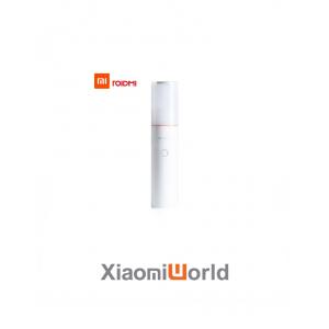 Máy Hút Bụi Cầm Tay Xiaomi Roidmi Handy Vacuum Cleaner NANO
