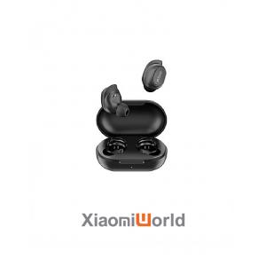 Tai Nghe Bluetooth True Wireless QCY T9 - Hàng Phân Phối Chính Hãng
