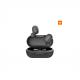Tai Nghe Bluetooth True Wireless Haylou GT1 Plus - Hàng Phân Phối Chính Hãng