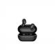 Tai Nghe Bluetooth True Wireless Haylou GT1 Pro - Hàng Phân Phối Chính Hãng